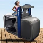 The Benefits of the Alter-G® Anti Gravity Treatment